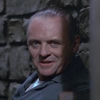 Dr. Hannibal Lecter